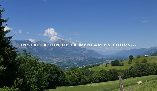 Image en provenance de la Webdam de Venon